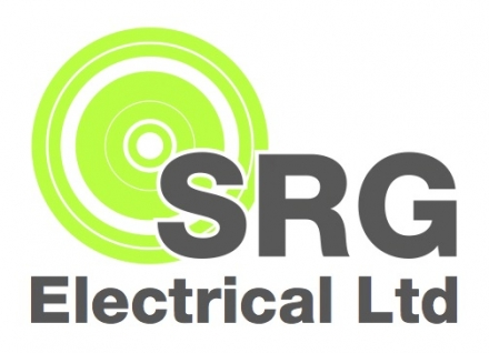 SRG Electrical