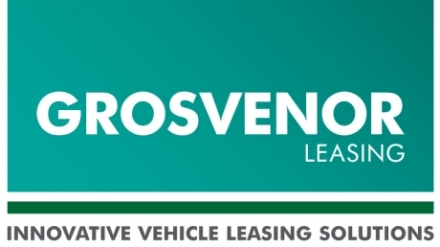 Grosvenor Leasing